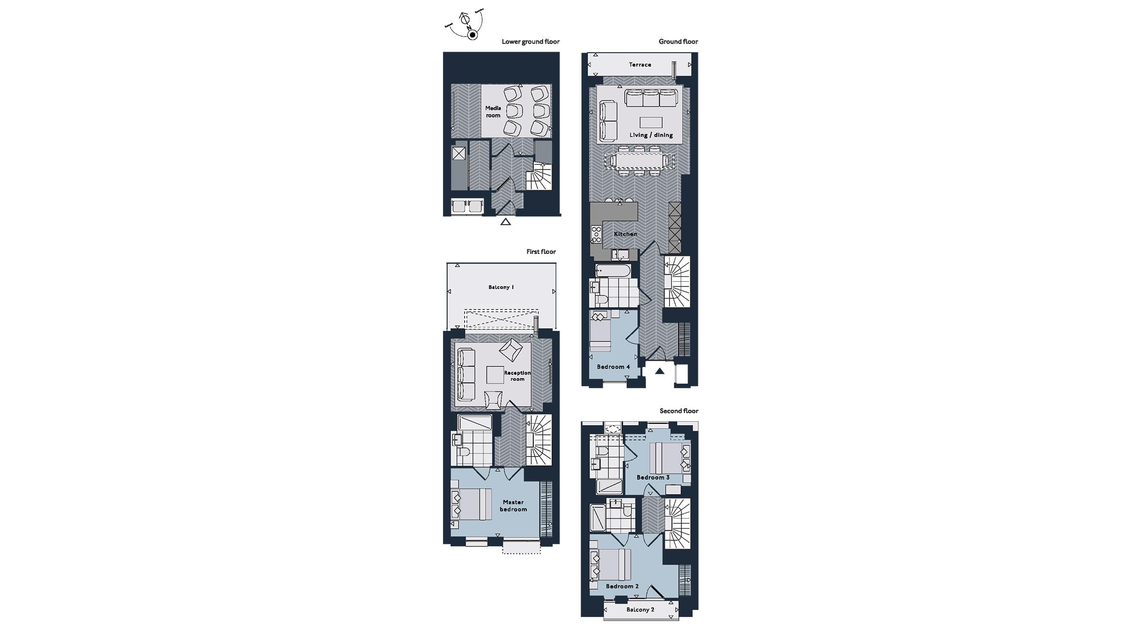 Https://D2Hxw1Celoutbe.Cloudfront.Net/Media/Filer_Public/71/41/7141737F-3F59-473D-Af0C-46B89A87E14E/Hm-4-Tiel-Row-Floorplan.Jpg