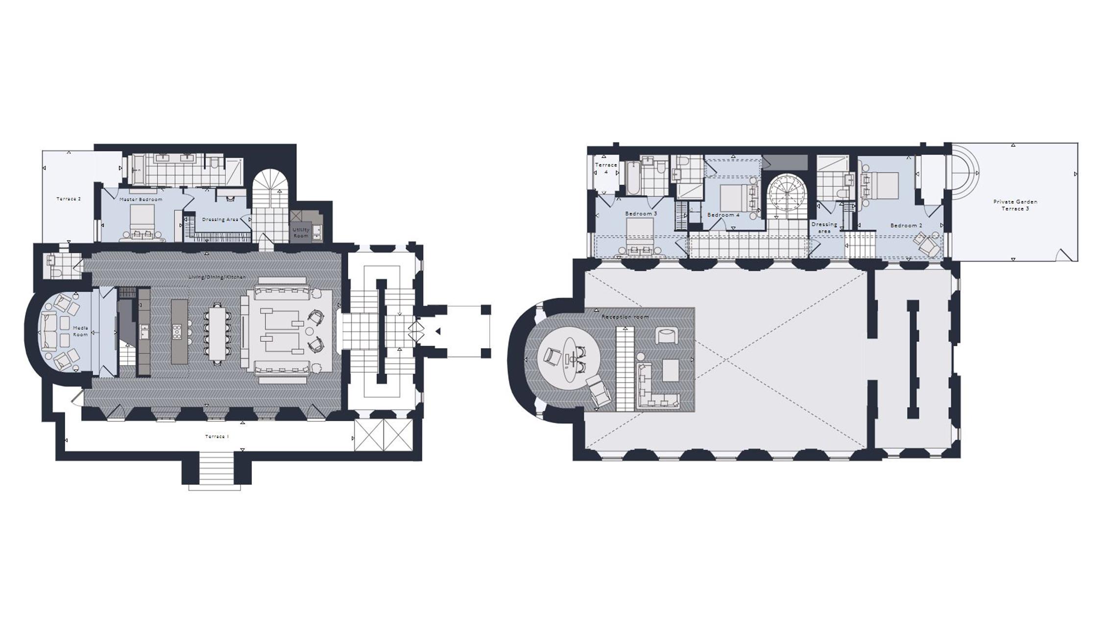 Https://D2Hxw1Celoutbe.Cloudfront.Net/Media/Filer_Public/C0/B5/C0B594Cb-1873-4Eec-8F4B-4Da353140609/The-Chapel-Floor-Plan-3.Jpg