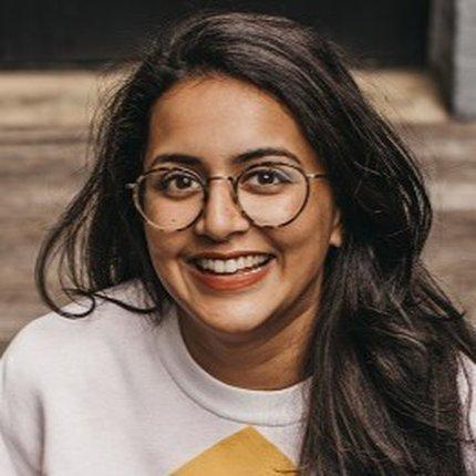 Anu Manthri
