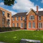 Barnsbury Place