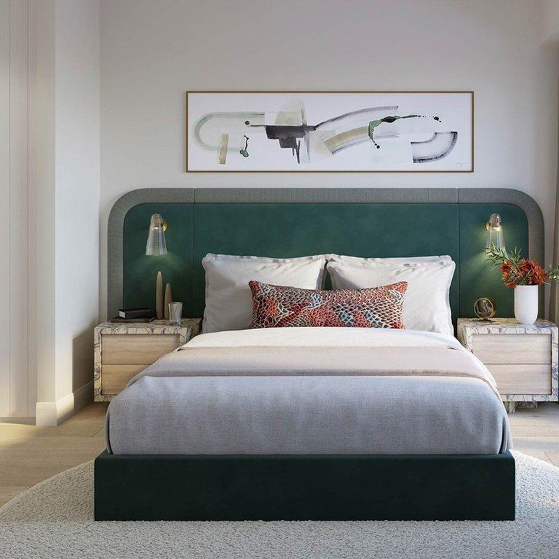 the-ellipse-bedroom-2.jpg