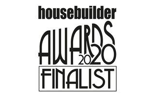 2020 Housebuilder Awards