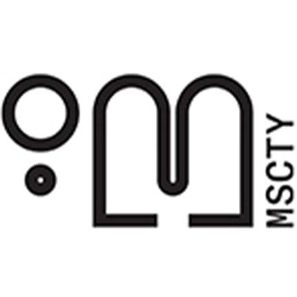 Musicity x Royal Docks by MSCTY