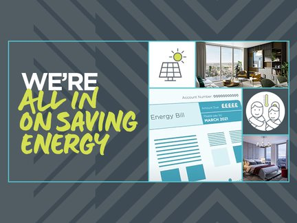 Big Energy Saving Winter: We're All In